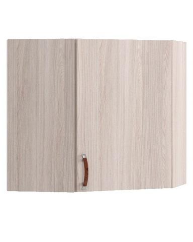 Шкаф кухонный  ЛЕГЕНДА-10 угловой 600