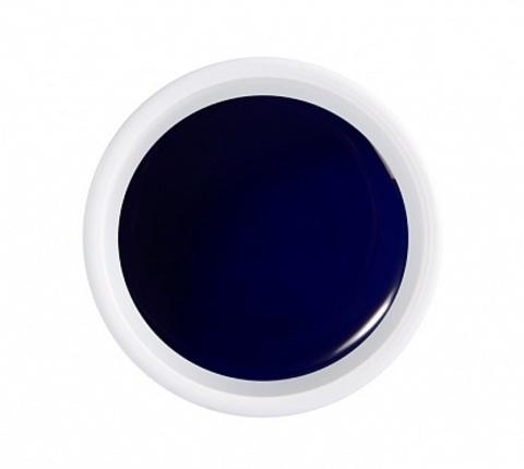 ARTEX artygel Синий 006 5 гр. 07251006