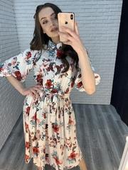 магазин женских платьев