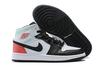 Air Jordan 1 Mid SE 'Red Black Toe'