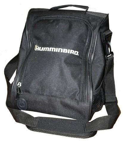 Универсальная сумка для эхолотов