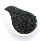 Чай Ланьсян Е Хун Ча вид-2