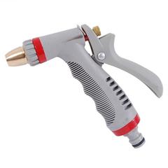 GE-0012 Пистолет для полива с плавной регулировкой