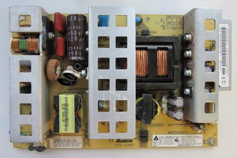 DPS-220QP