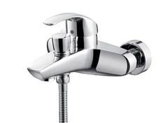 Смеситель KAISER Nova 23022 для ванны