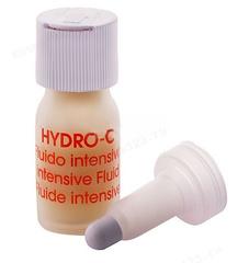 Интенсивная жидкость «Гидро С» (Eldan Cosmetics | Le Prestige | Hydro C intensive fluid), 1x7 мл