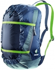Альпинистские рюкзаки Сумка рюкзак для веревки Deuter Gravity Rope Bag 190xauto-8779-GravityRopeBag-3400-17.jpg