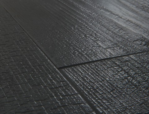 Burned Planks   Ламинат QUICK-STEP IM1862