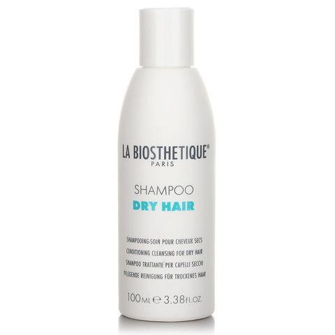 La Biosthetique Shampoo Dry Hair 100 ml