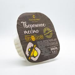 Творожное тесто 500 г