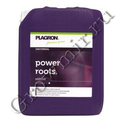 Plagron Power Roots 5 L