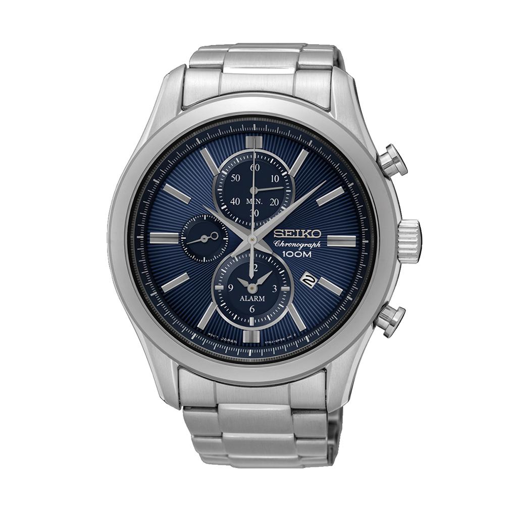 Наручные часы Seiko Conceptual Series Dress SNAF65P1 фото