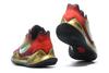 Nike Kyrie Low 2 'Stark'