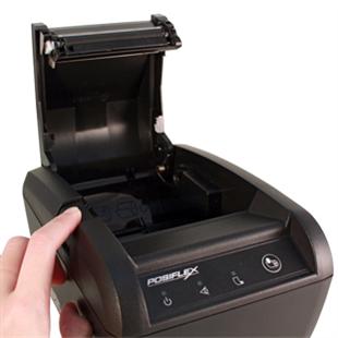 posiflex aura 6900R-B (USB,RS)