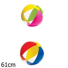 Intex Мяч