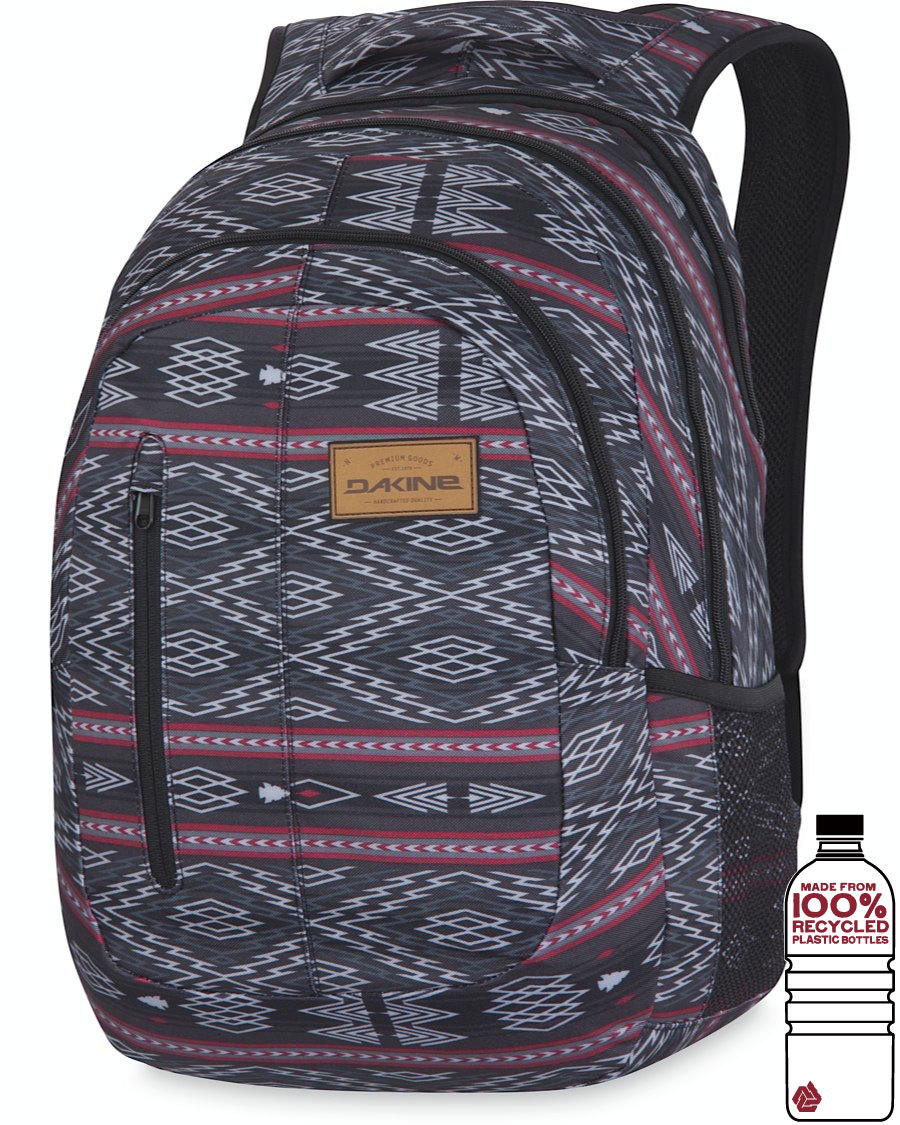Город Рюкзак Dakine Foundation 26L Lagrange 8130023-LGD-FOUNDATION26L-LAGRANDE.jpg
