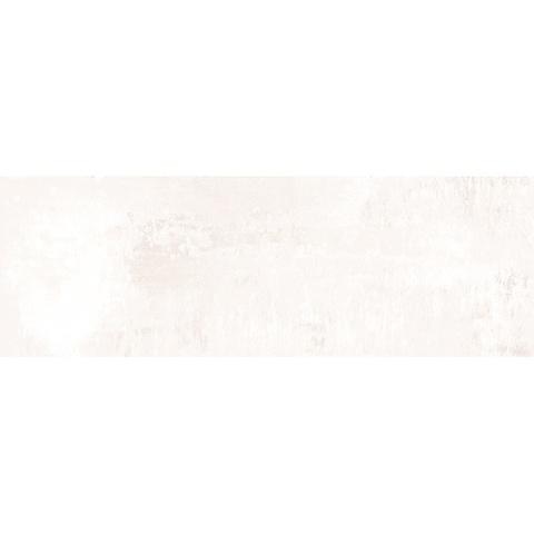 Плитка настенная Росси 00-00-5-17-00-11-1752 600х200