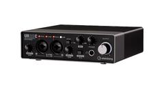 Steinberg UR22C Аудиоинтерфейс