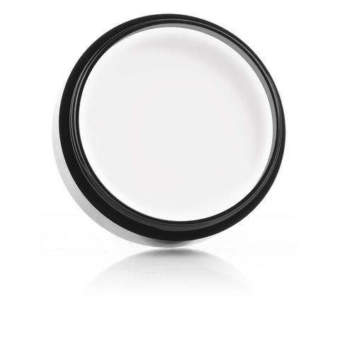MEHRON Тональный крем Celebré Pro-HD Cream Foundation, White