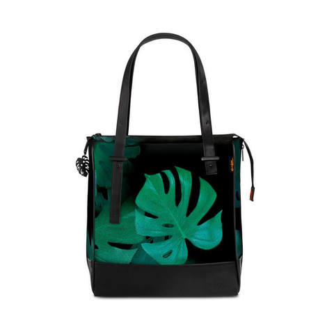 Сумка для коляски Cybex Priam Changing Bag Birds of Paradise