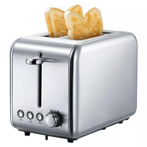 Тостер Deerma Bake Machine