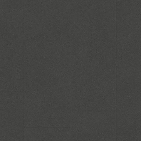 Виниловая плитка ПВХ Pergo Optimum Click Tile V3120 Минерал современный черный 40143
