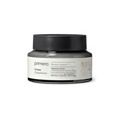 Крем primera Organience Cream 50ml