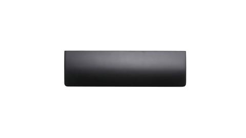 Деревянная подставка (черная 60%)