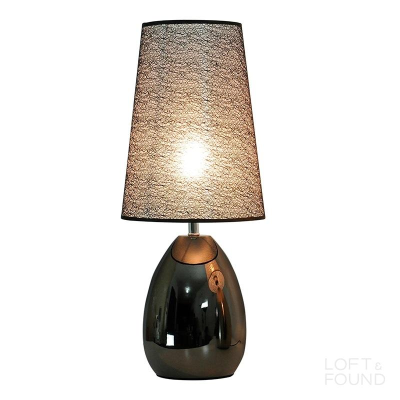 Настольная лампа Oblivion