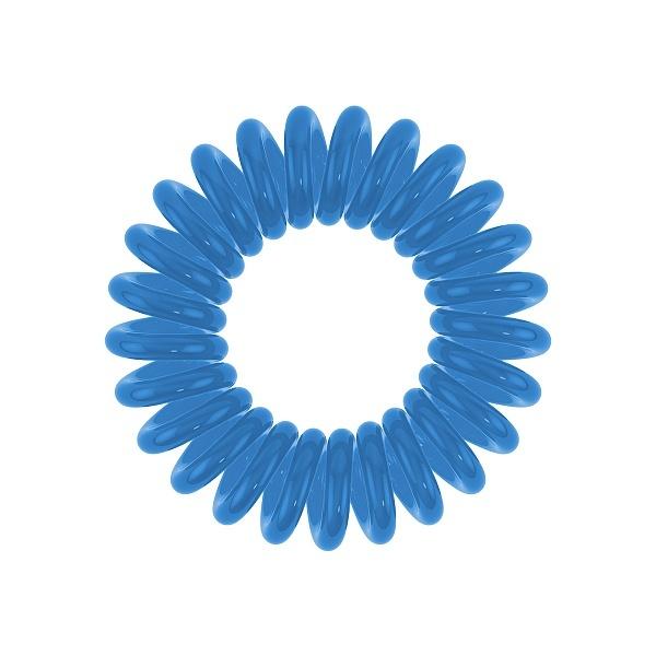 Резинка-браслет для волос Invisibobble Magic Mermaid