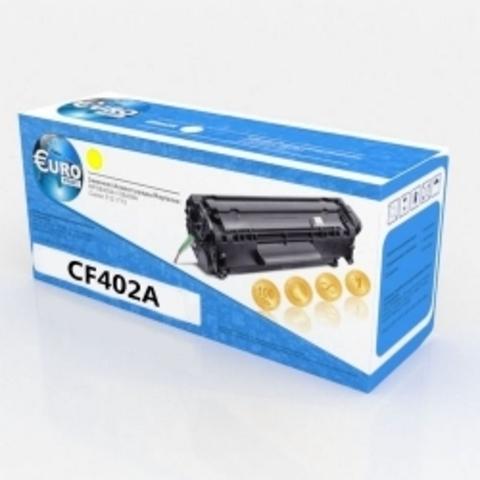 CF402A