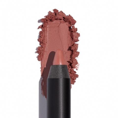 Romanovamakeup Контур-карандаш для губ FASHION GIRL Sexy Contour Lip Liner