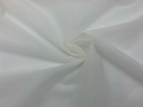 Сетка корсетная молочная (цв. 004) Lauma