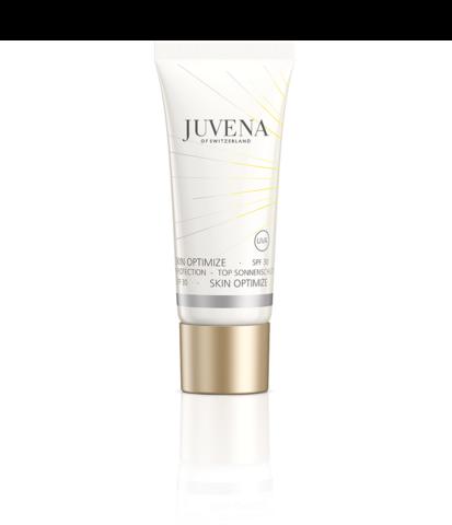 Солнцезащитный крем SPF 30 / Juvena Top Protection