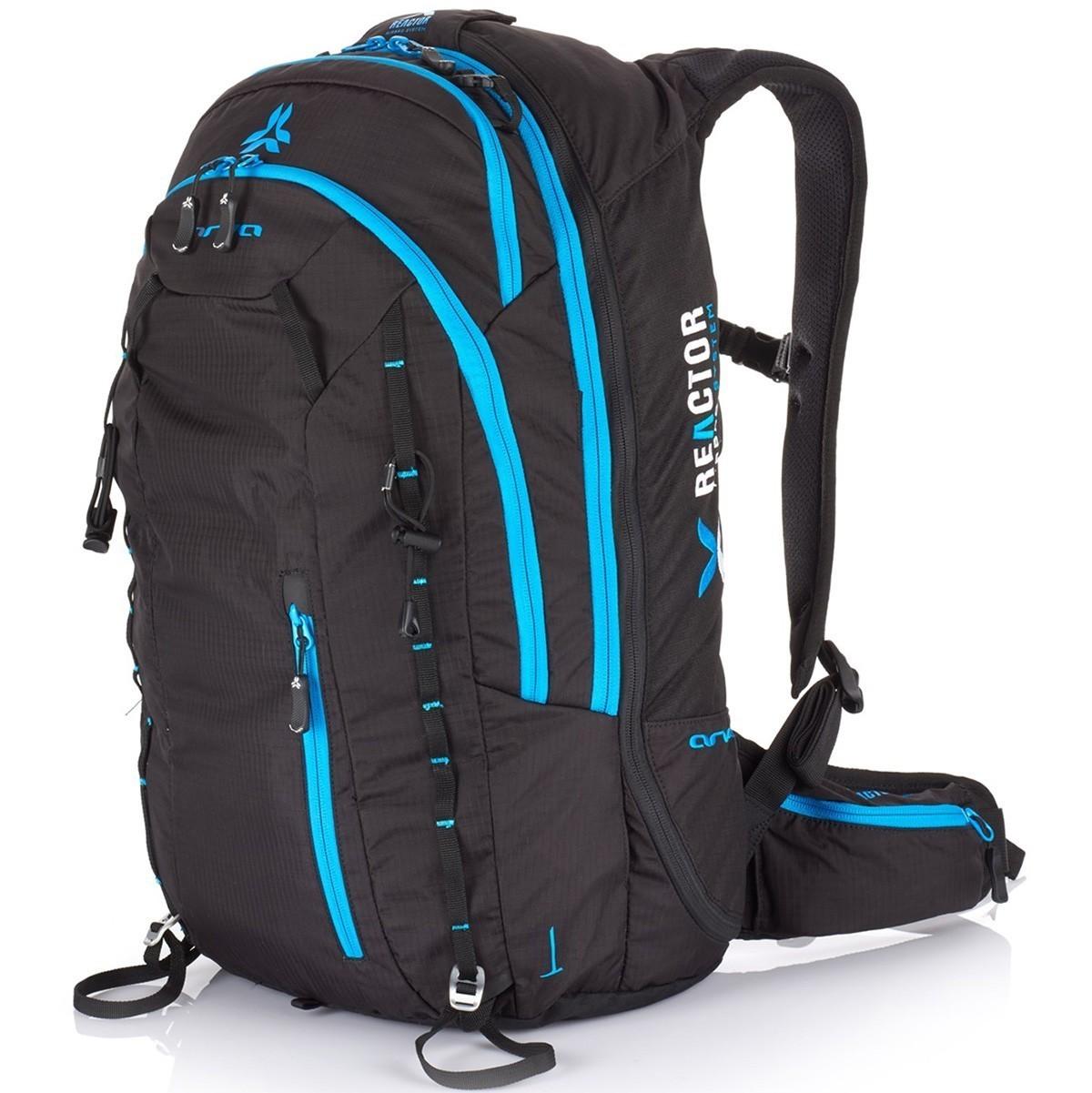Лавинный рюкзак Airbag Reactor 32