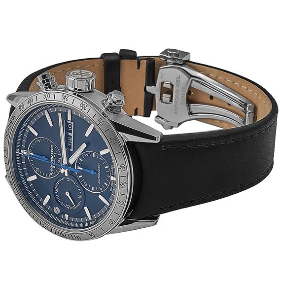 Часы наручные Raymond Weil 7731-STC-20021