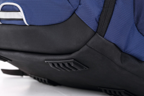 Текстильный рюкзак для инструментов