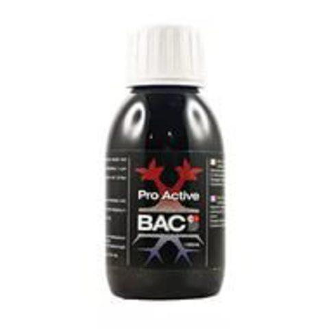 Pro-active  B.A.C