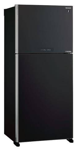 Холодильник Sharp SJ-XG55PMBK