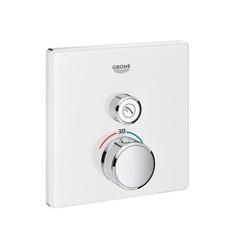 Термостат встраиваемый на 1 потребителя Grohe Grohtherm SmartControl 29153LS0 фото