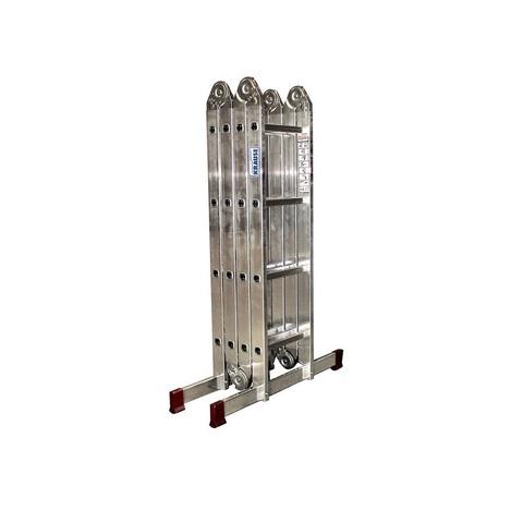 Лестница-трансформер