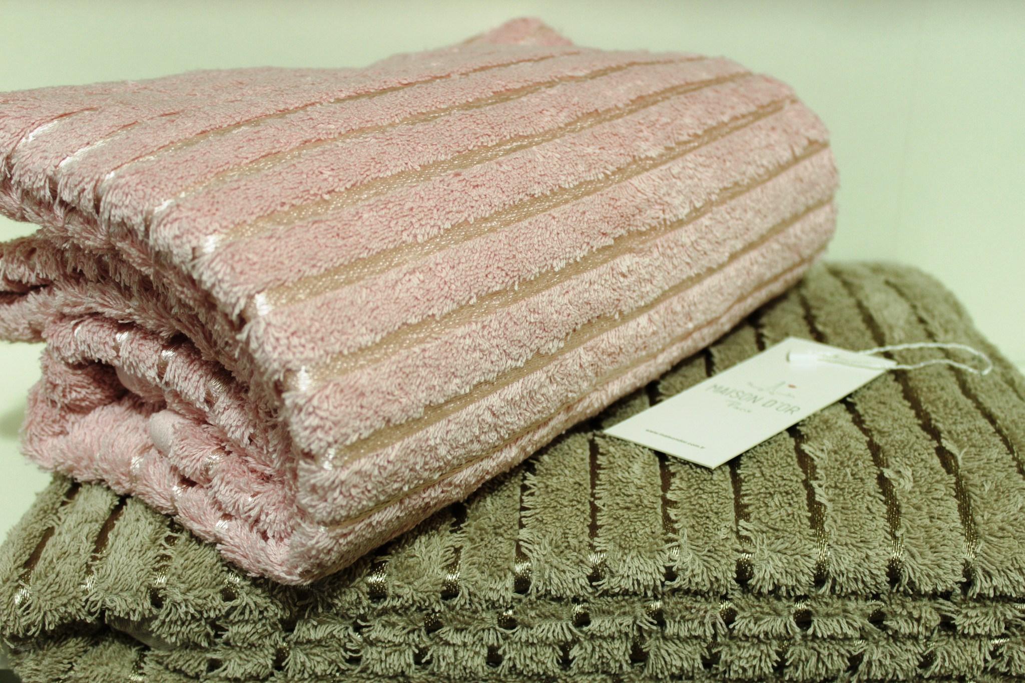Полотенца FLOSLU - ФЛОСЛУ полотенце махровое Maison Dor(Турция) FLOSLU__1_.JPG