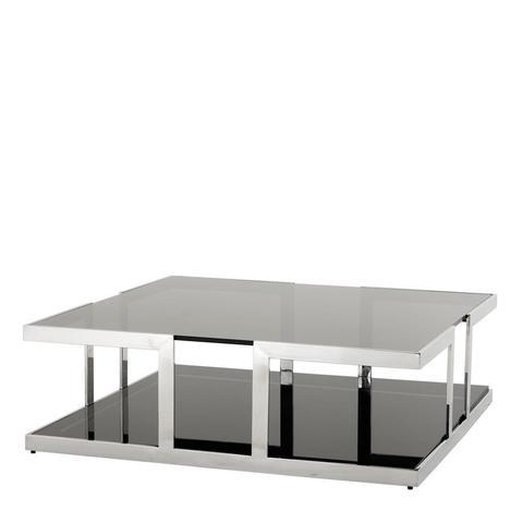 Кофейный столик Treasure