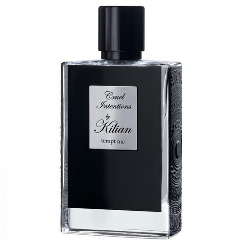 Kilian Cruel Intentions Tempt Me Eau De Parfum
