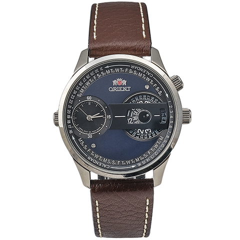 Orient FXC00003B0