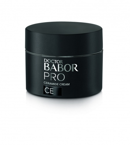 Крем Doctor Babor PRO CE Ceramide Cream 50ml