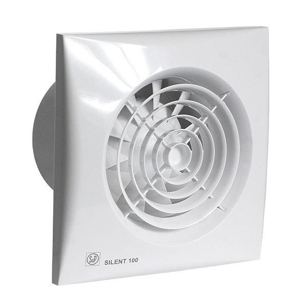 Silent series Накладной вентилятор Soler & Palau SILENT-100 CHZ (датчик влажности) b0690a8ab3b4538e9de330244376b684.jpg