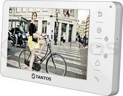 Видеодомофон Tantos Amelie HD