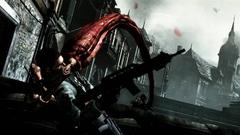 Xbox Store Россия: Resident Evil 6 (цифровой ключ, русские субтитры)