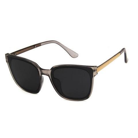 Солнцезащитные очки 5175003s Серый - фото